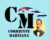 Logotipo de la CM