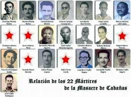 heroes-masacre-cabanas