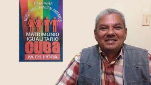 moises-leonardo-presenta-campana-amamos_cymima20151126_0007_11