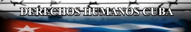 derechos-humanos-cuba-banner
