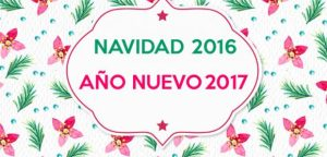 navidad-2016-a-nuevo-2017-slider-661x365-580x280